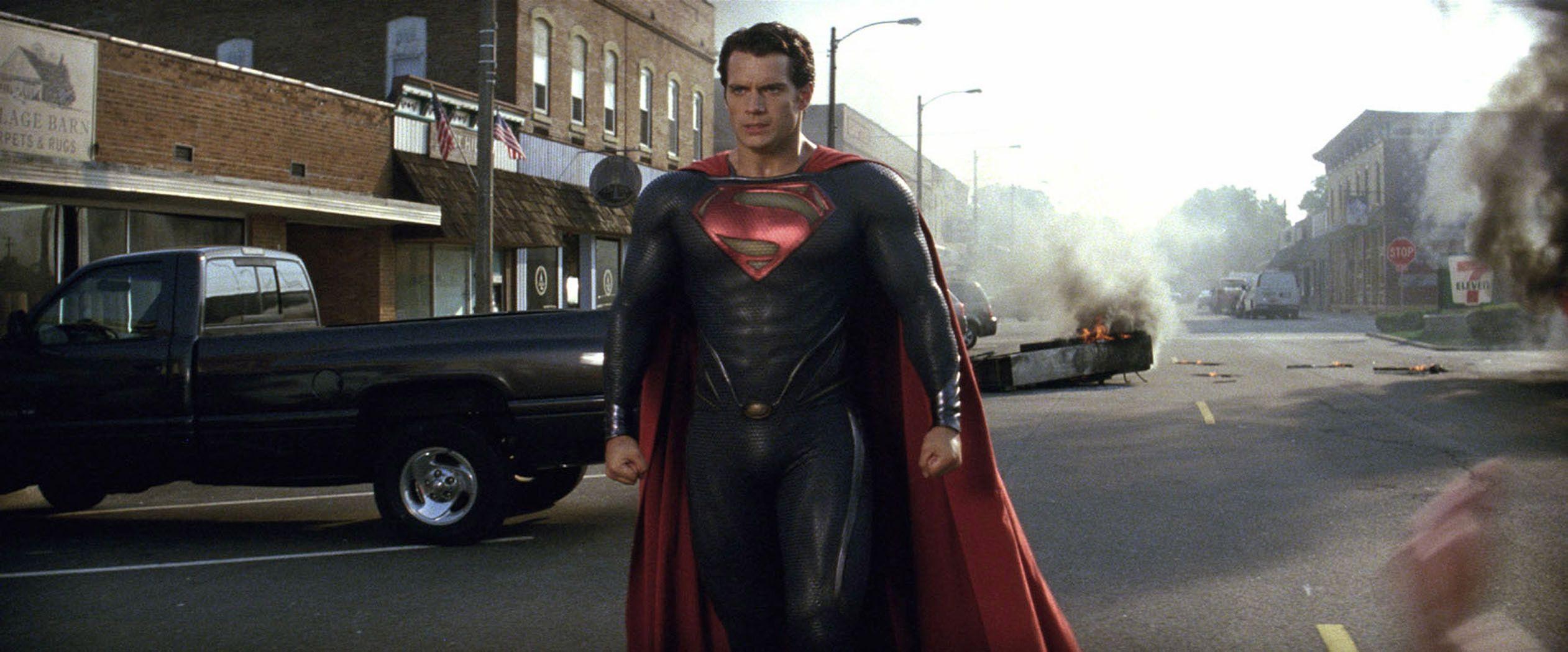 3d Superman Wallpaper Ii Android Man Of Steel Superman Wallpapers Wallpaper Cave