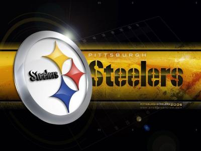 Pittsburgh Steelers Desktop Wallpapers - Wallpaper Cave