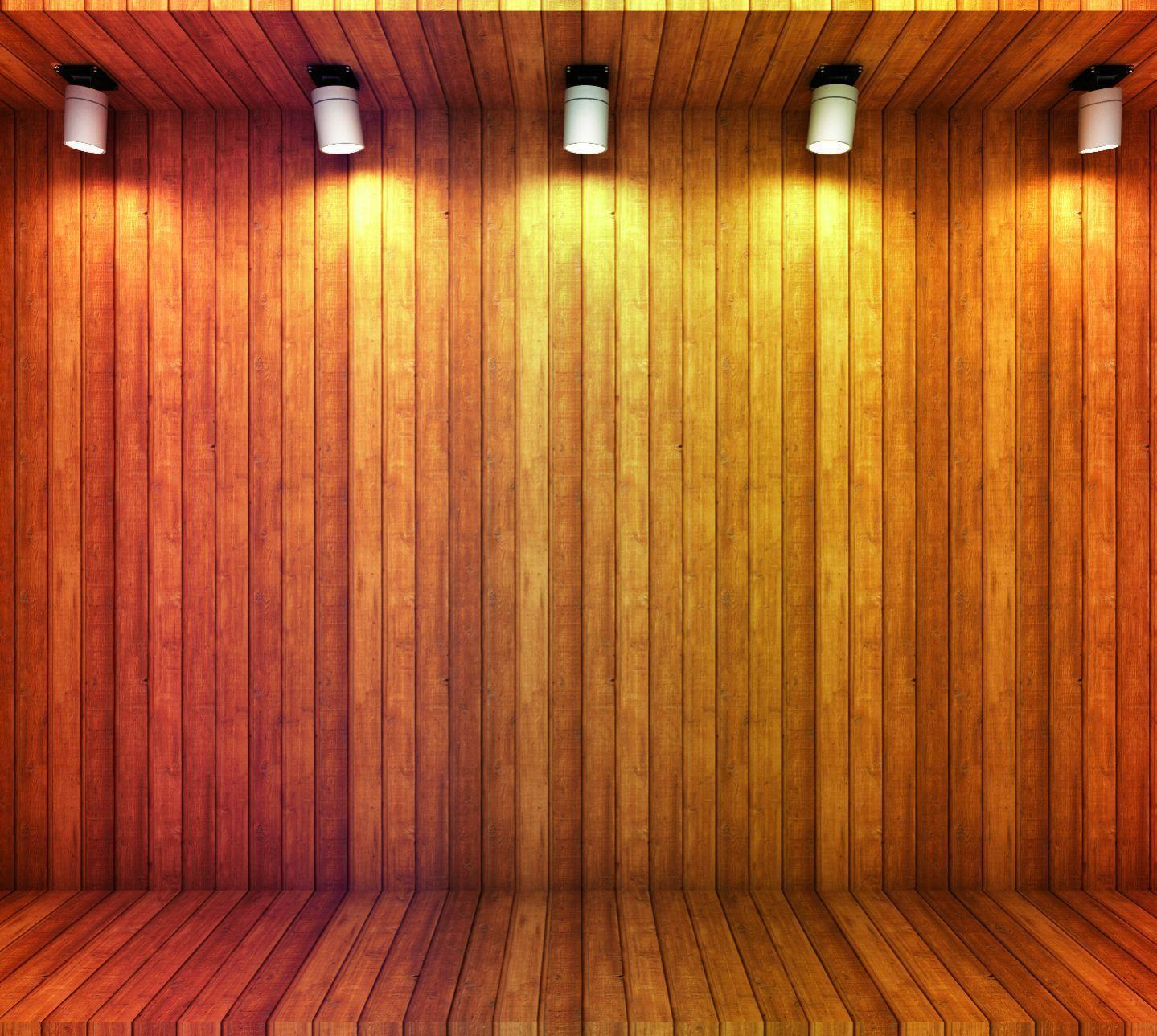 Wall With Wood Wall Backgrounds Wallpaper Cave