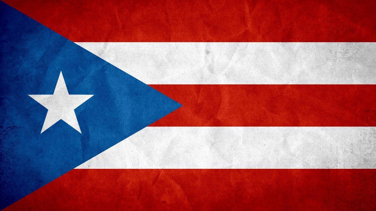 Yankees Iphone Wallpaper Hd Puerto Ricans Flag Wallpapers Wallpaper Cave