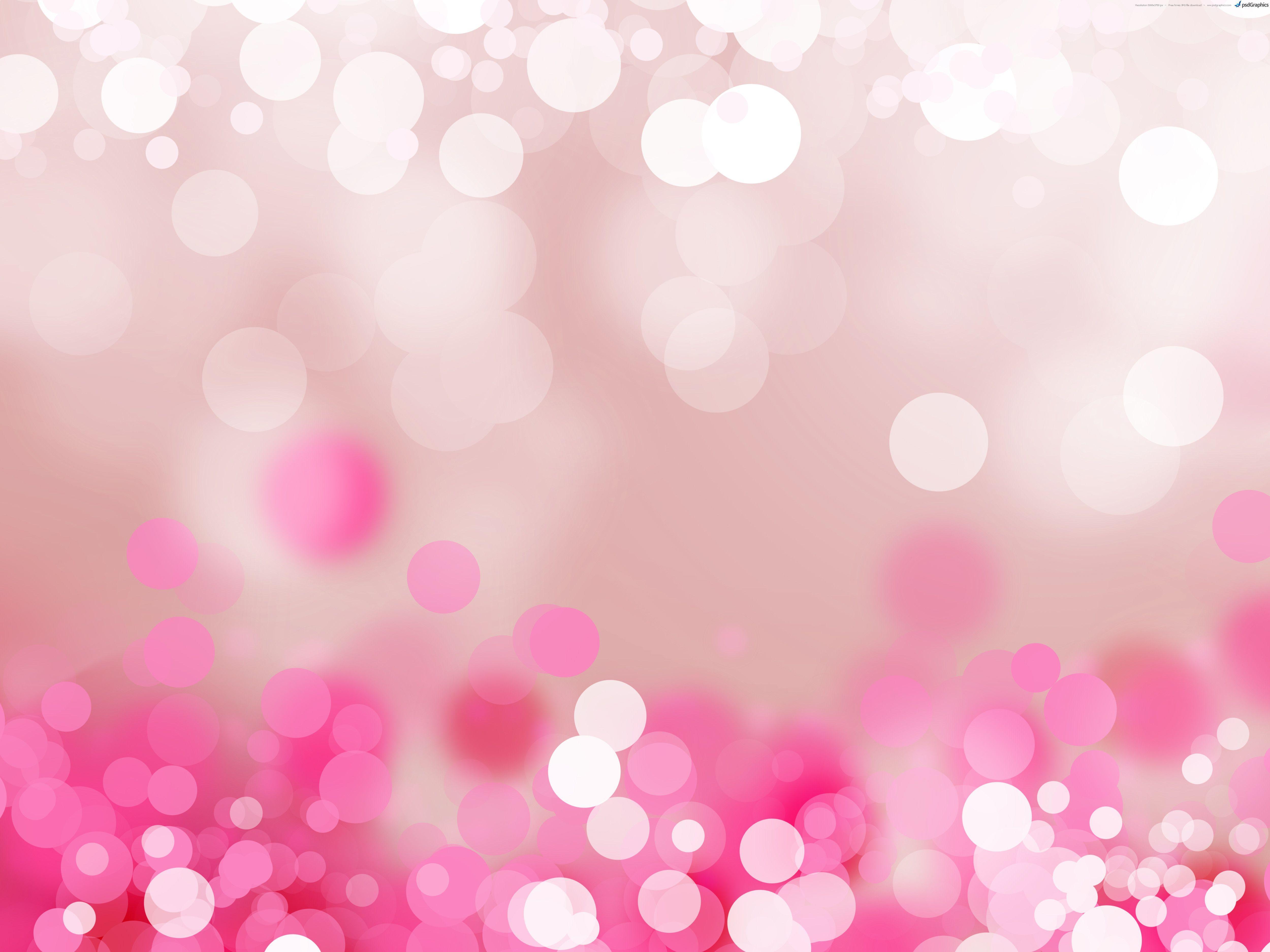 Golden State Warriors Wallpaper Hd Rose Pink Backgrounds Wallpaper Cave