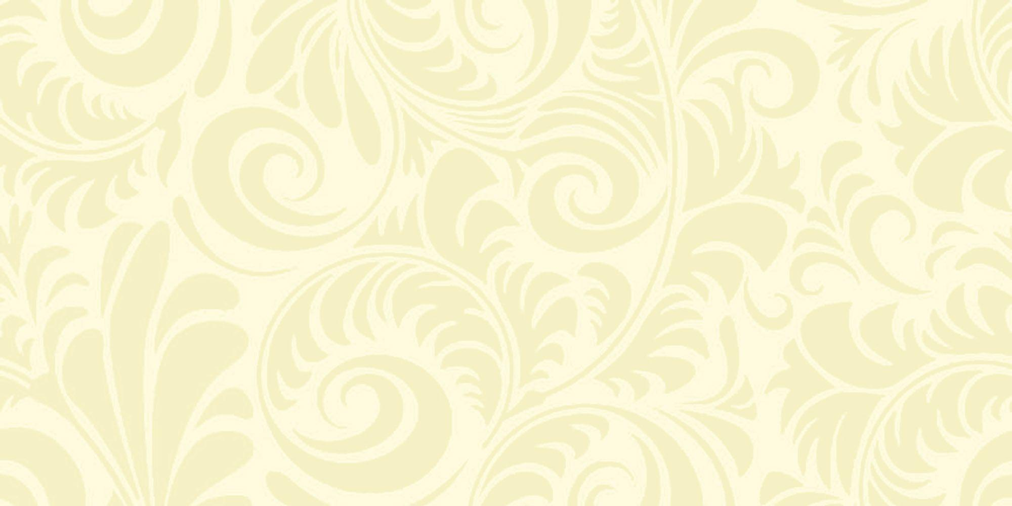Tapeten Cremefarben Cream Colored Backgrounds Wallpaper Cave