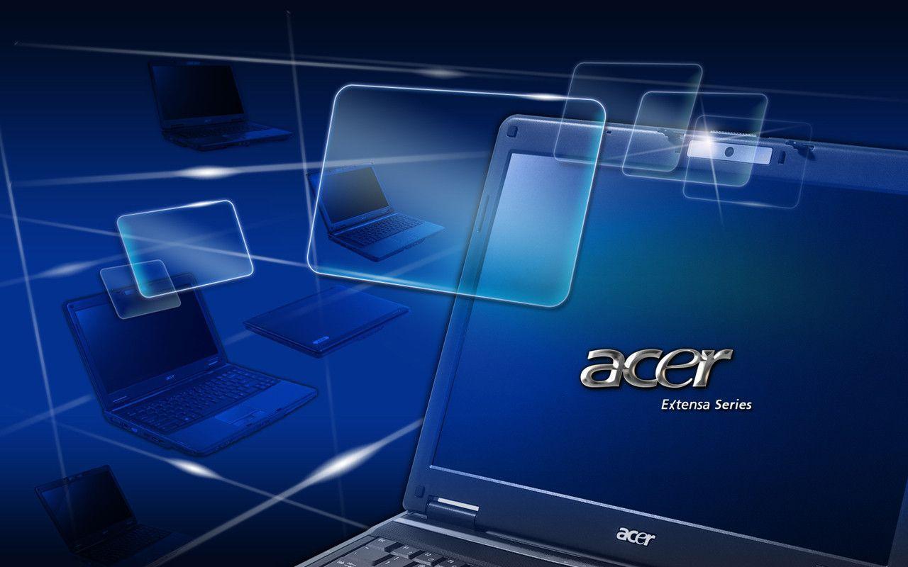 Acer Laptop Hd Wallpaper Download Acer Wallpapers Windows 7 Wallpaper Cave