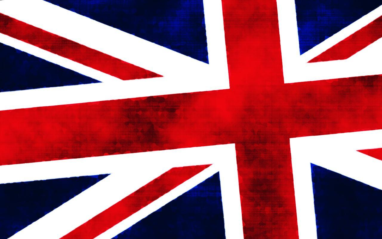 Union Jack Iphone Wallpaper British Flag Wallpapers Wallpaper Cave