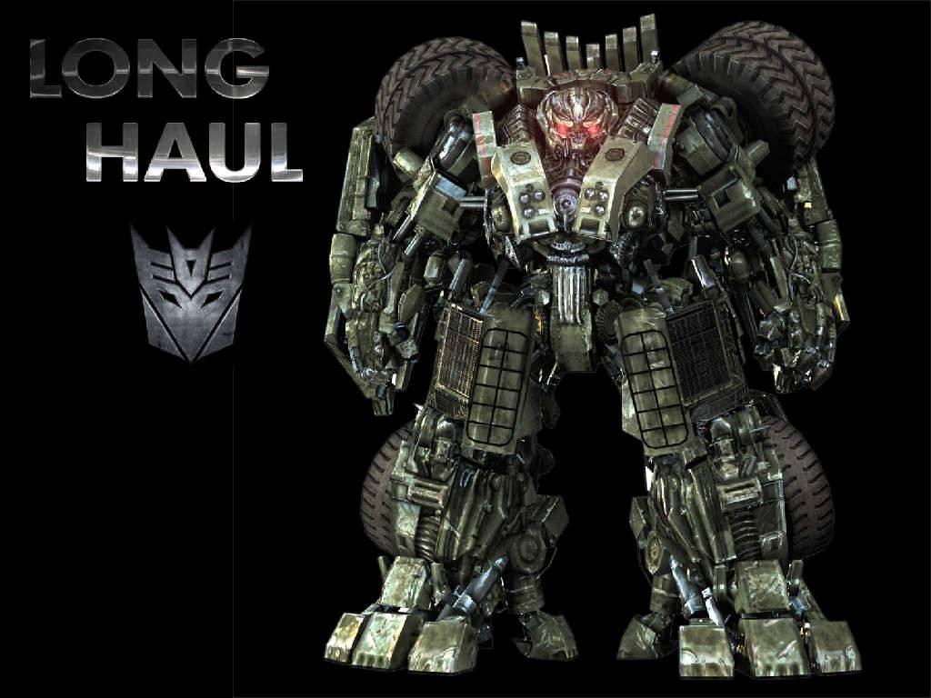 Transformers Fall Of Cybertron Wallpaper Hd Transformers Decepticons Wallpapers Wallpaper Cave
