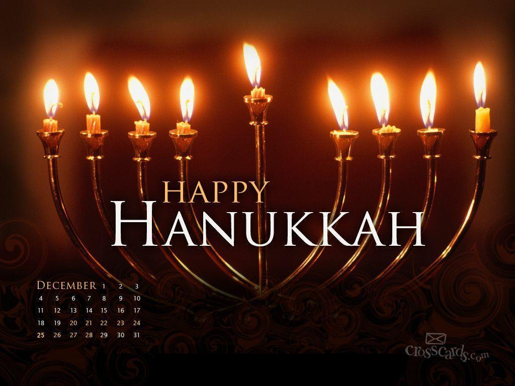 Happy Birthday Animated Wallpaper Hanukkah Desktop Wallpapers Wallpaper Cave