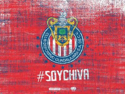 Chivas Backgrounds - Wallpaper Cave