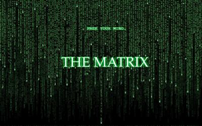 Matrix Wallpapers HD - Wallpaper Cave