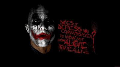 Joker HD Wallpapers - Wallpaper Cave