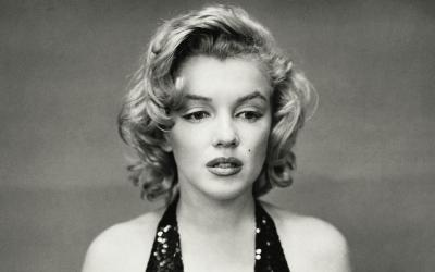 Marilyn Monroe Wallpapers - Wallpaper Cave
