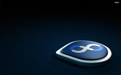 Fedora Linux Wallpapers - Wallpaper Cave