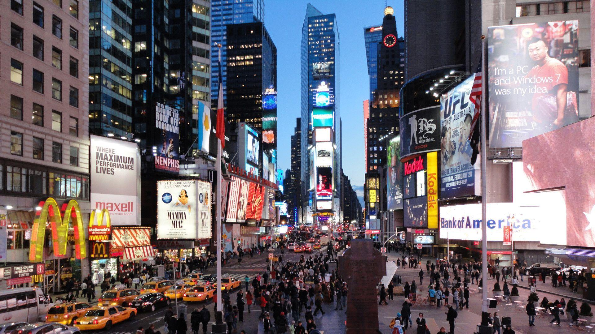 New Years Eve Wallpaper Iphone 6 Times Square Wallpapers Wallpaper Cave