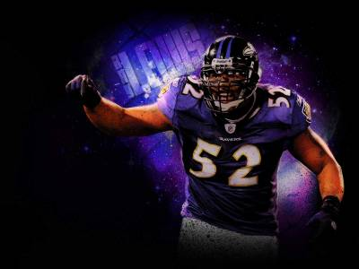 Cool NFL Football Wallpapers - Wallpaper Cave
