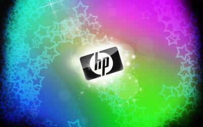 HP Desktop Backgrounds - Wallpaper Cave