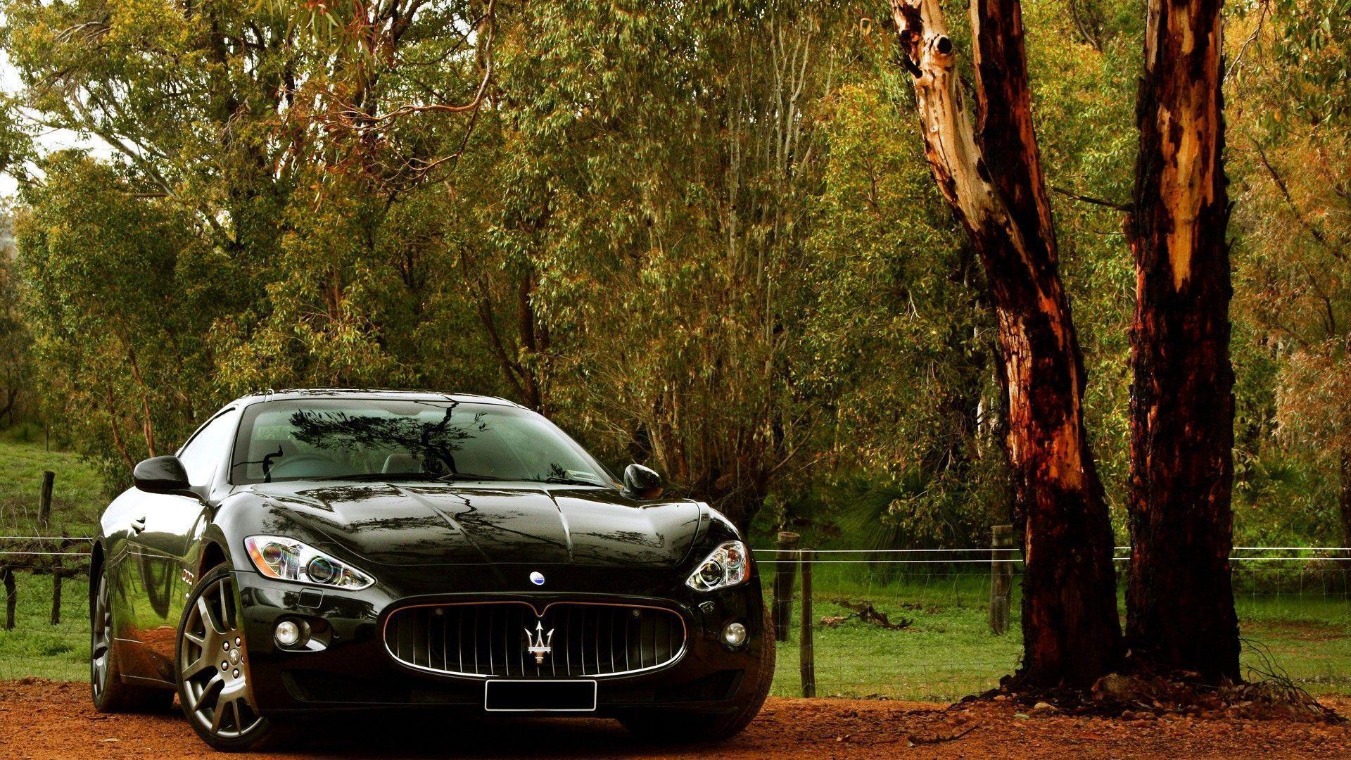 Best Bmw Car Wallpapers Maserati Wallpapers Wallpaper Cave