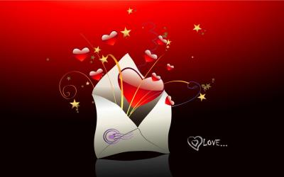 I Love You Image Wallpapers - Wallpaper Cave