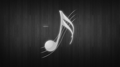 Music Wallpapers 1920x1080 - Wallpaper Cave