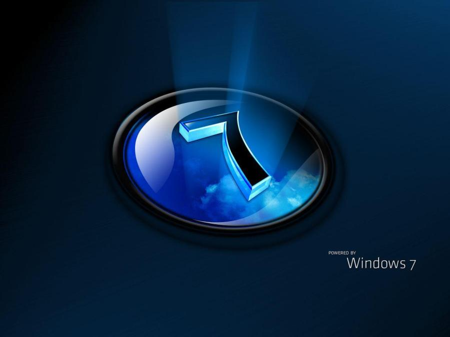 Gif Images As Desktop Background Windows 7 Wallpaper | WallpaperPC