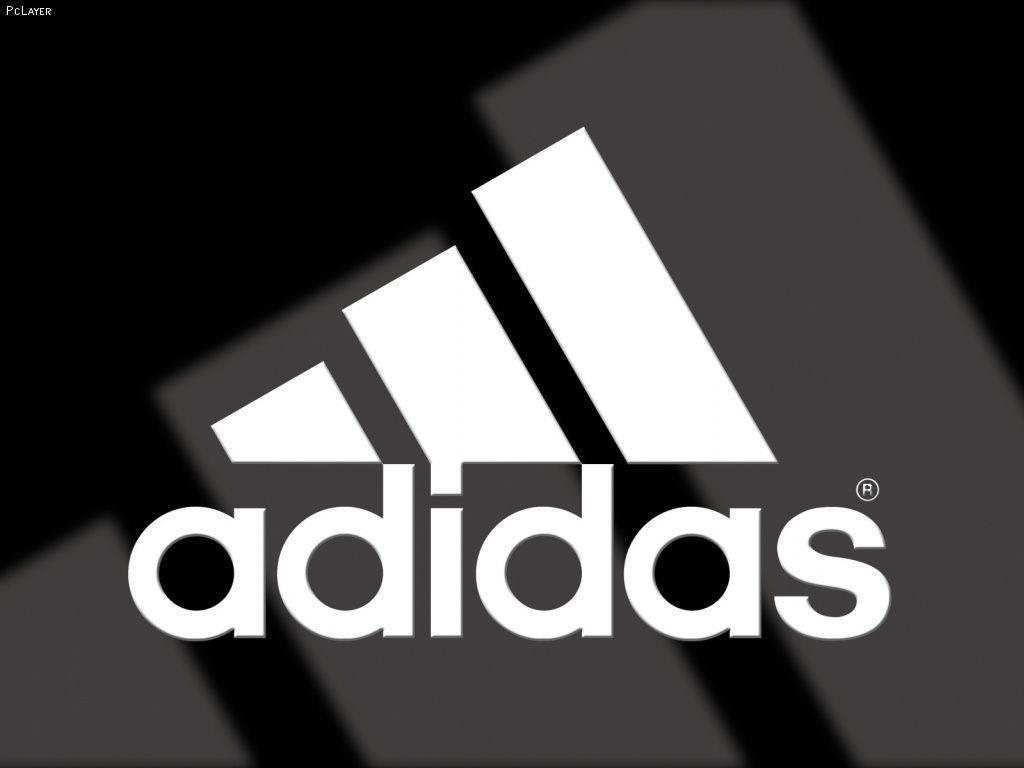 Ig Weisser Adidas Logo Wallpapers Wallpaper Cave