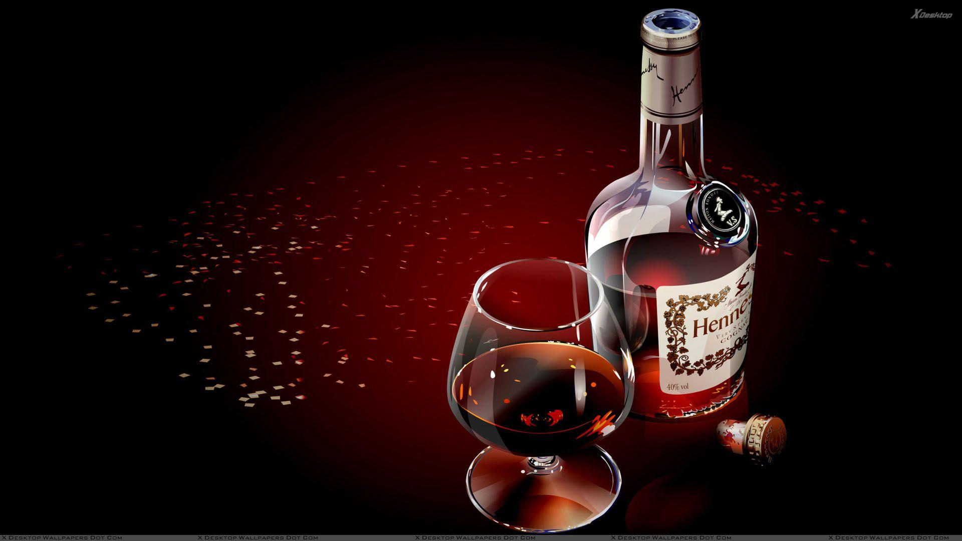 Red Wine Wallpapers Wallpaper Cave