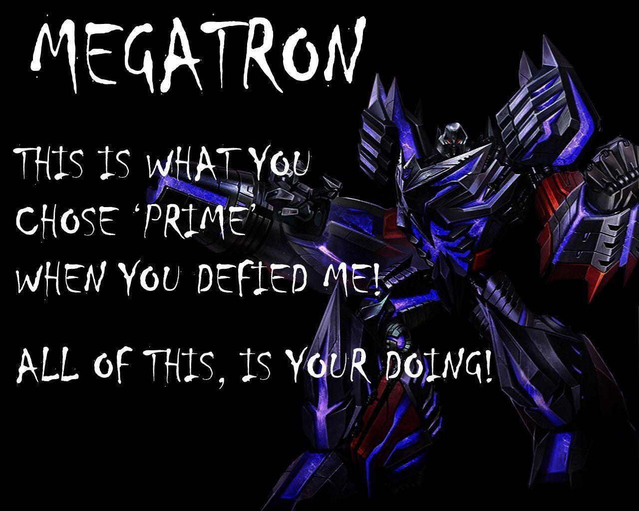 Transformers Fall Of Cybertron Wallpaper Hd Fall Of Cybertron Wallpapers Wallpaper Cave