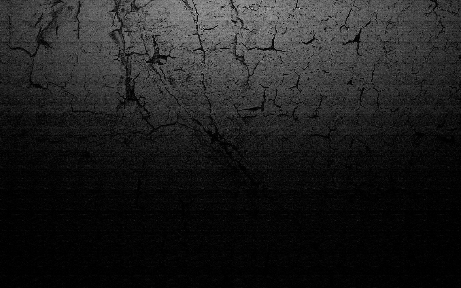 3d Grey Brick Effect Wallpaper Hd Textured Backgrounds Wallpaper Cave