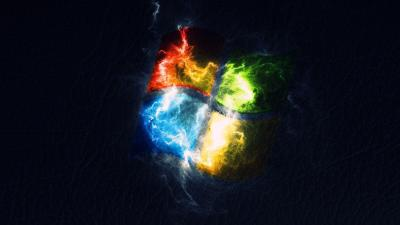 Abstract HD Wallpapers 1080p - Wallpaper Cave