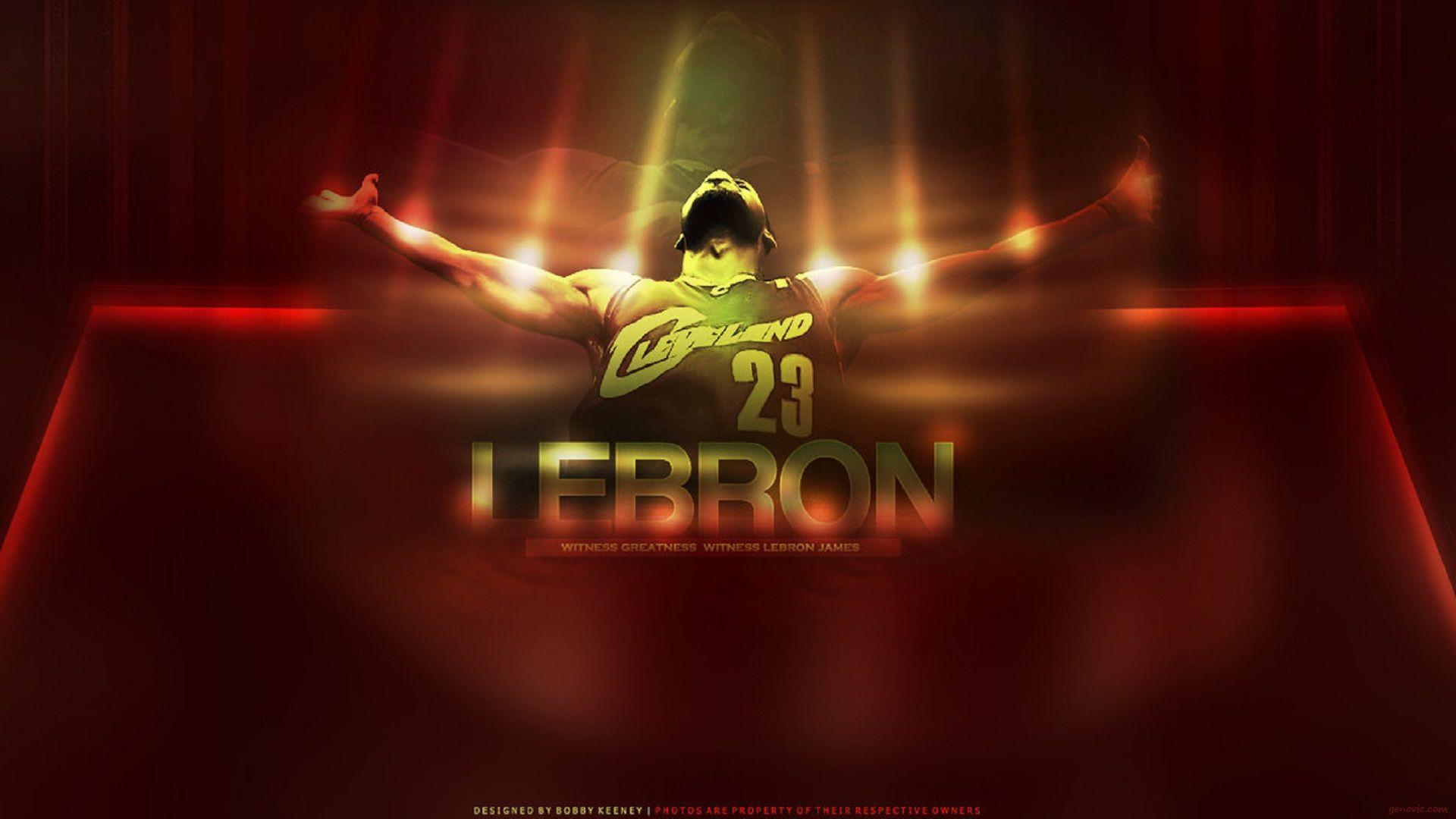Geography Hd Wallpaper Lebron James Cleveland Wallpapers 2015 Wallpaper Cave