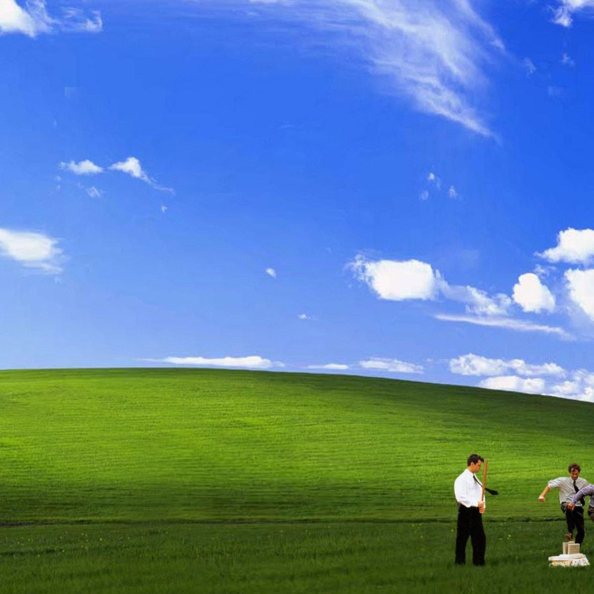 My Life My Rules My Attitude Wallpapers For Girls Download Windows Xp Grass Wallpaper Gallery