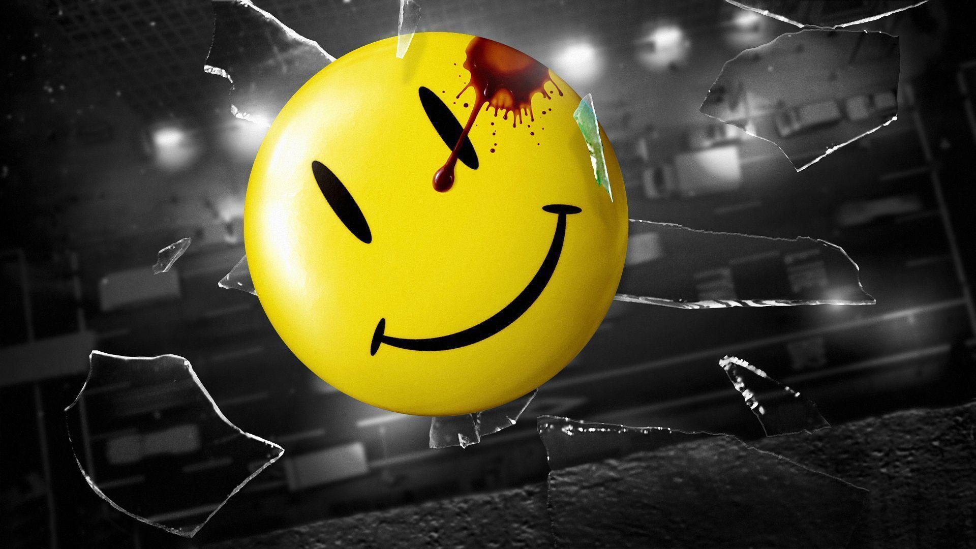 Zedge Full Hd Wallpaper Watchmen Wallpapers Wallpaper Cave