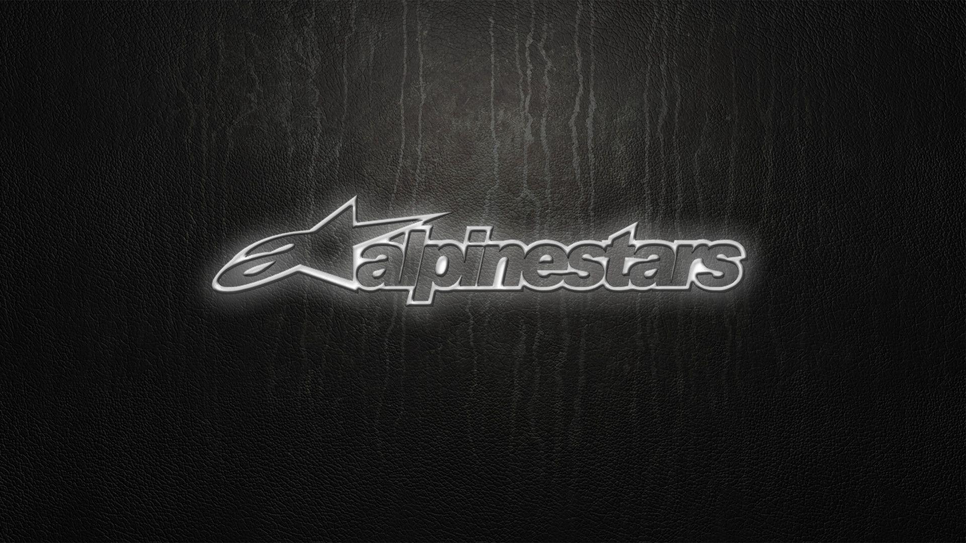 Quote Wallpapers Phone Alpinestars Wallpapers Wallpaper Cave