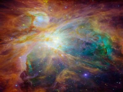 Hubble Telescope Wallpapers - Wallpaper Cave