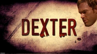 Dexter HD Wallpapers - Wallpaper Cave