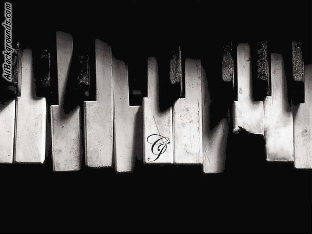 Music Backgrounds Pictures - Wallpaper Cave