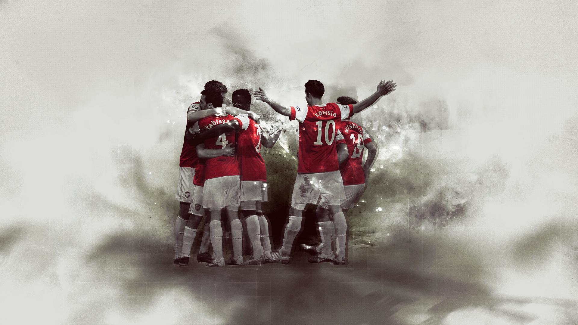 Sick Iphone 4 Wallpapers Arsenal Wallpapers Hd Wallpaper Cave