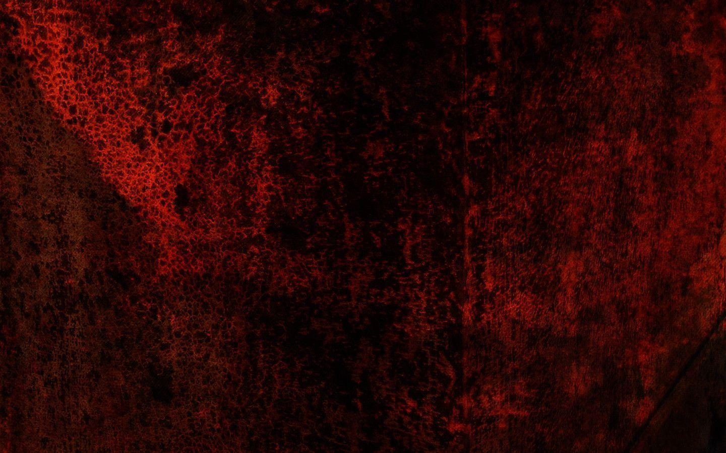 Dark Blood Wallpaper Blood Red Wallpapers Wallpaper Cave