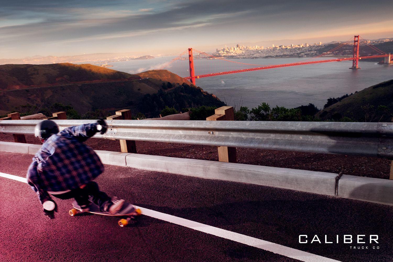 Girl Skateboards Wallpaper Hd Longboarding Wallpapers Wallpaper Cave
