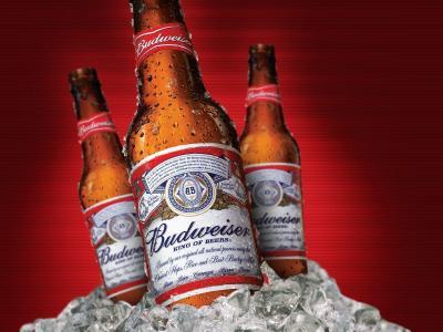 Budweiser Wallpapers - Wallpaper Cave