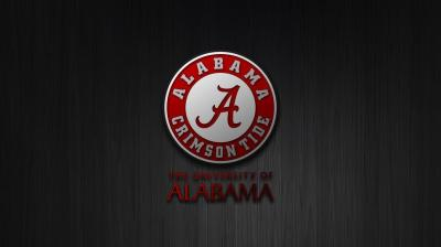 Free Alabama Crimson Tide Wallpapers - Wallpaper Cave