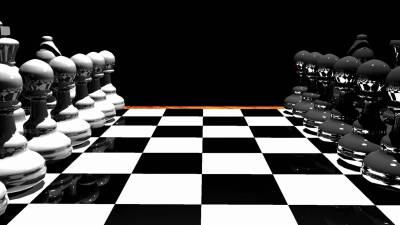Chess Wallpapers - Wallpaper Cave