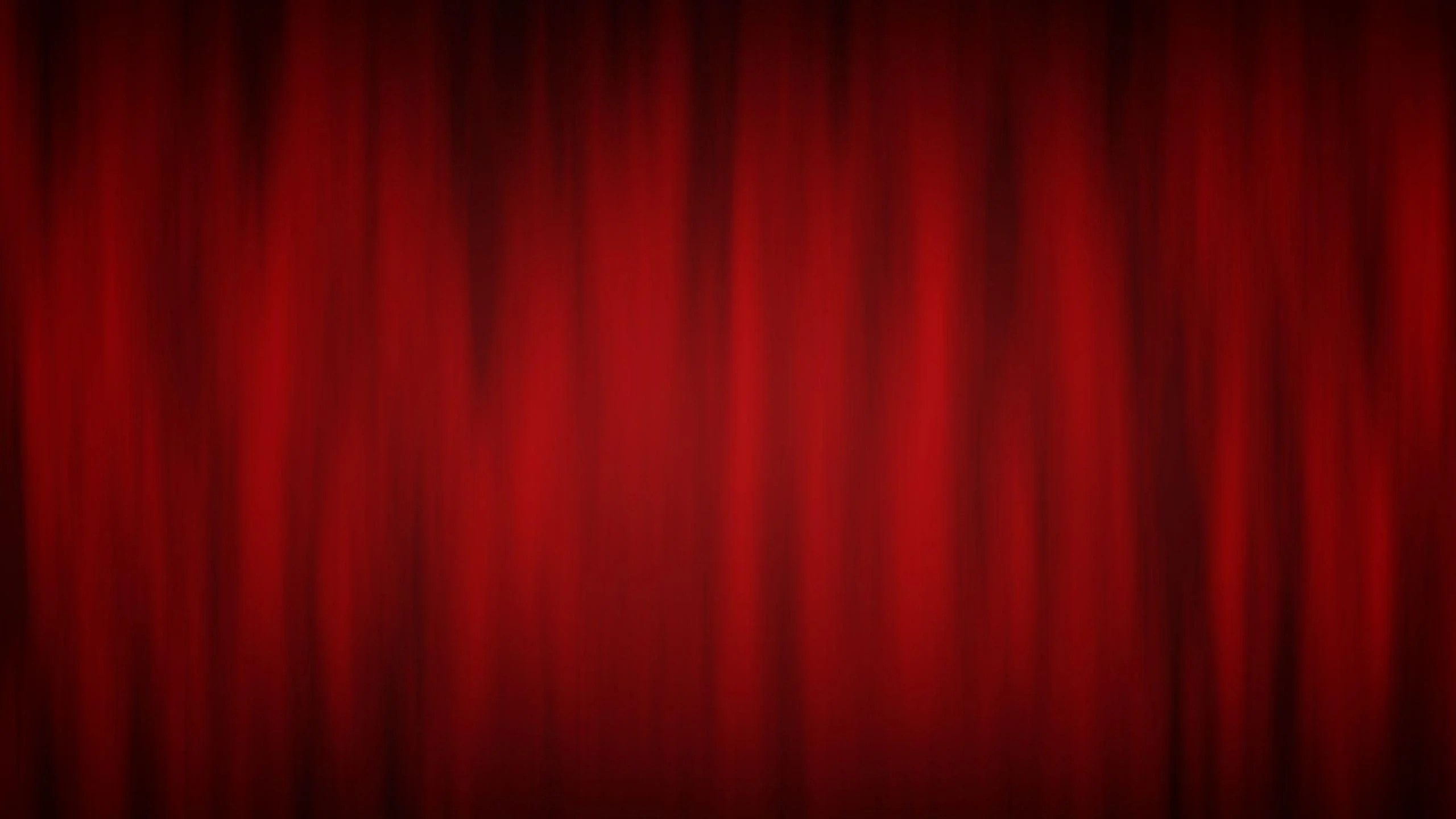 Samtvorhang Rot Free Red Wallpapers Wallpaper Cave