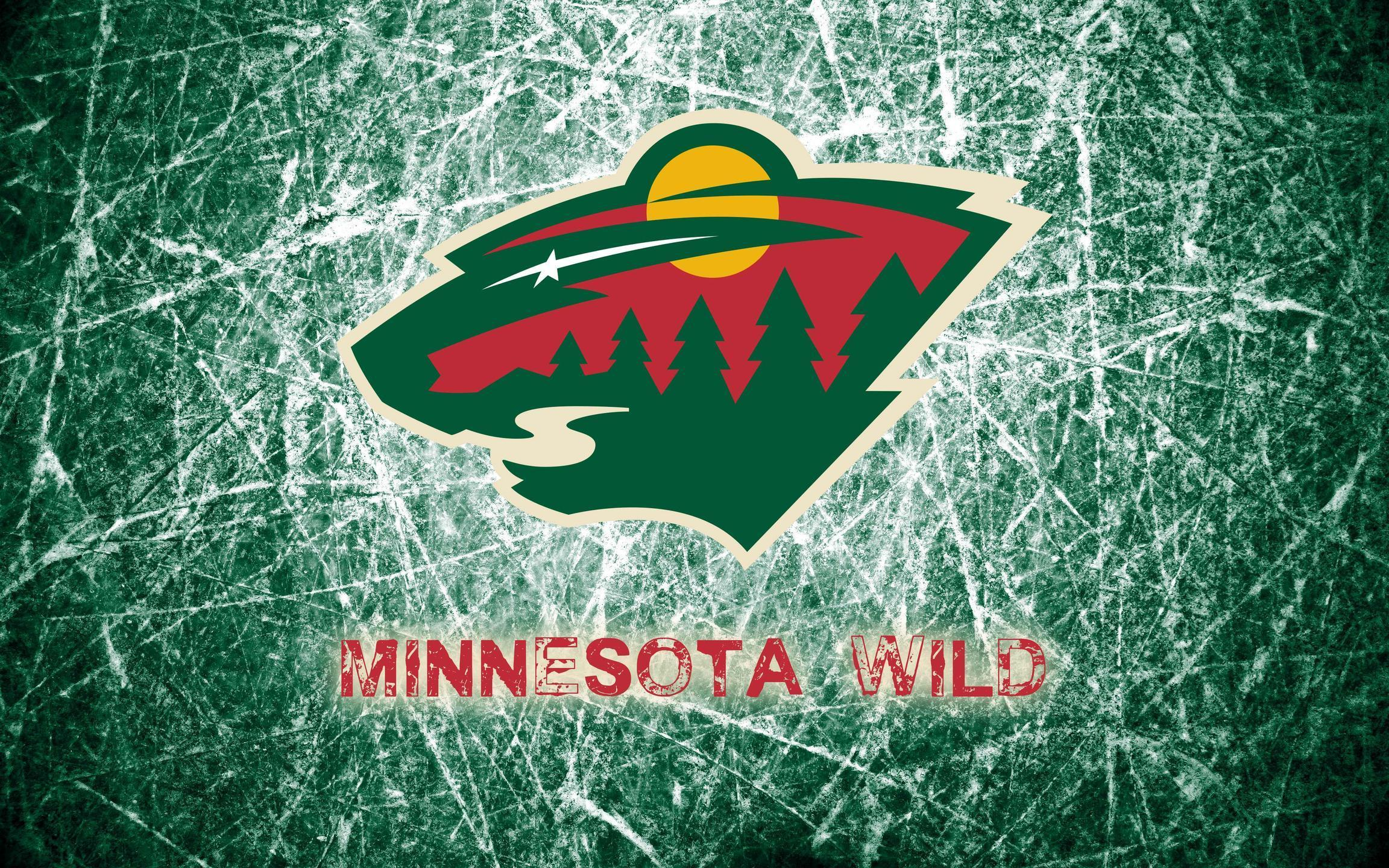 Hd Blackhawks Wallpaper Minnesota Wild Wallpapers Wallpaper Cave
