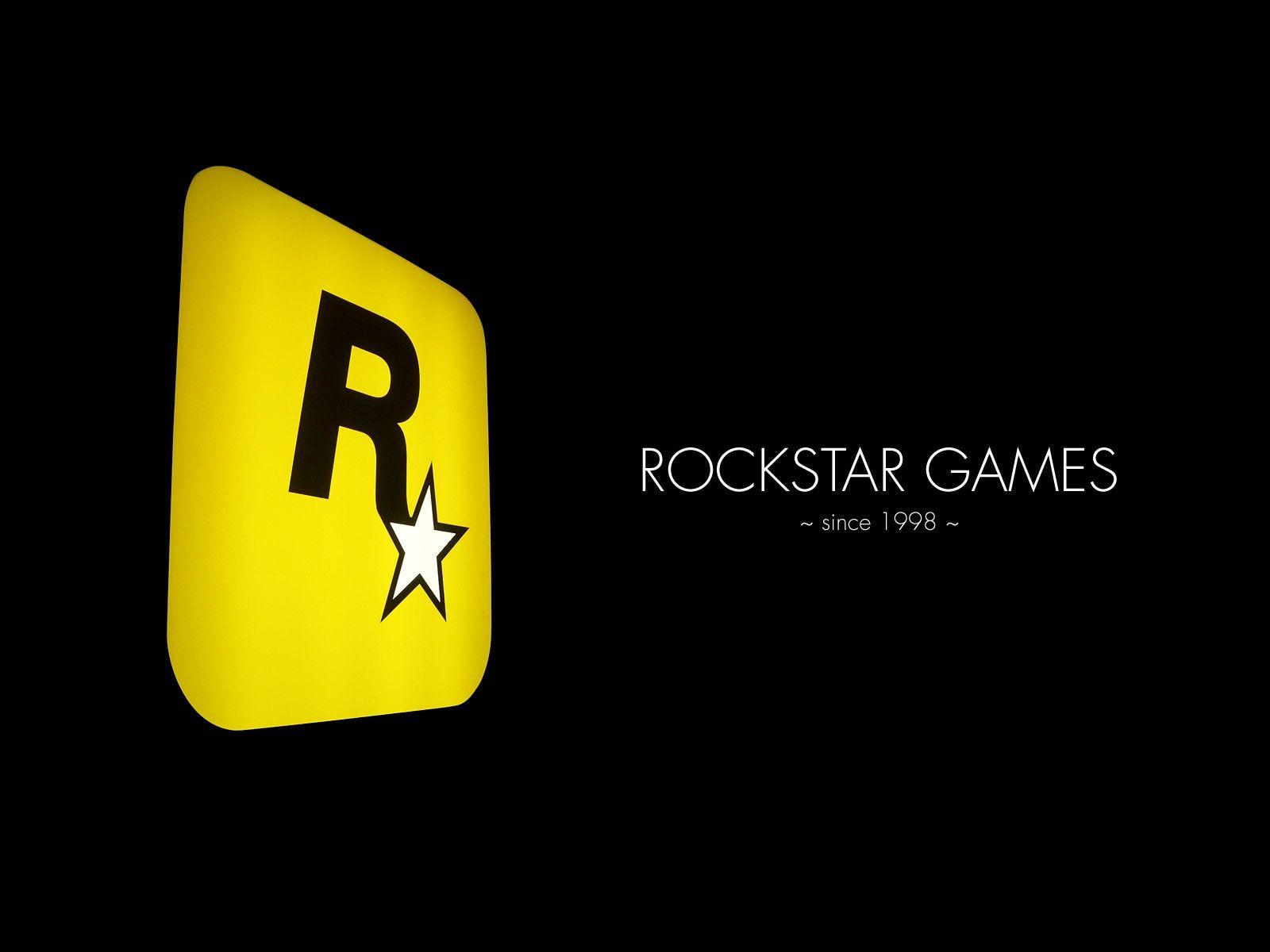 Sports Wallpapers Hd Rockstar Games Wallpapers Wallpaper Cave