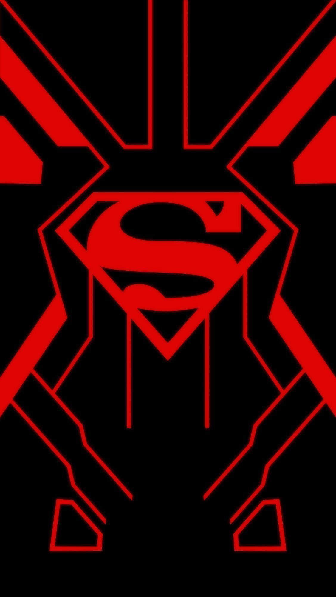 Under Armour 3d Wallpaper Superboy Wallpapers Wallpaper Cave