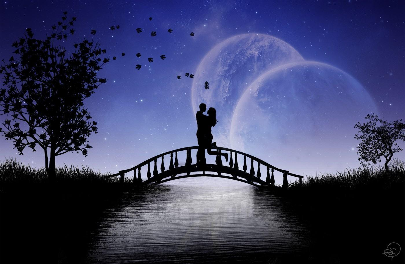 Cute Couples Quotes Wallpapers Romantic Couples Wallpapers Wallpaper Cave