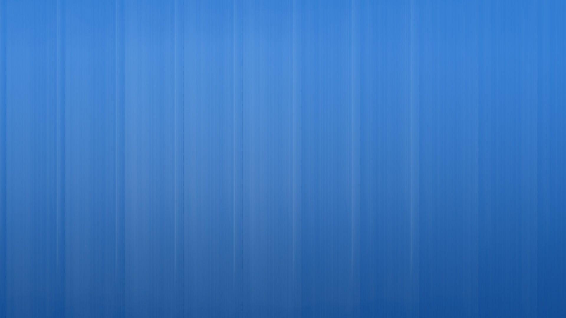 Hd Wallpaper Co Free Website Backgrounds 1920x1080 11082 Softblog
