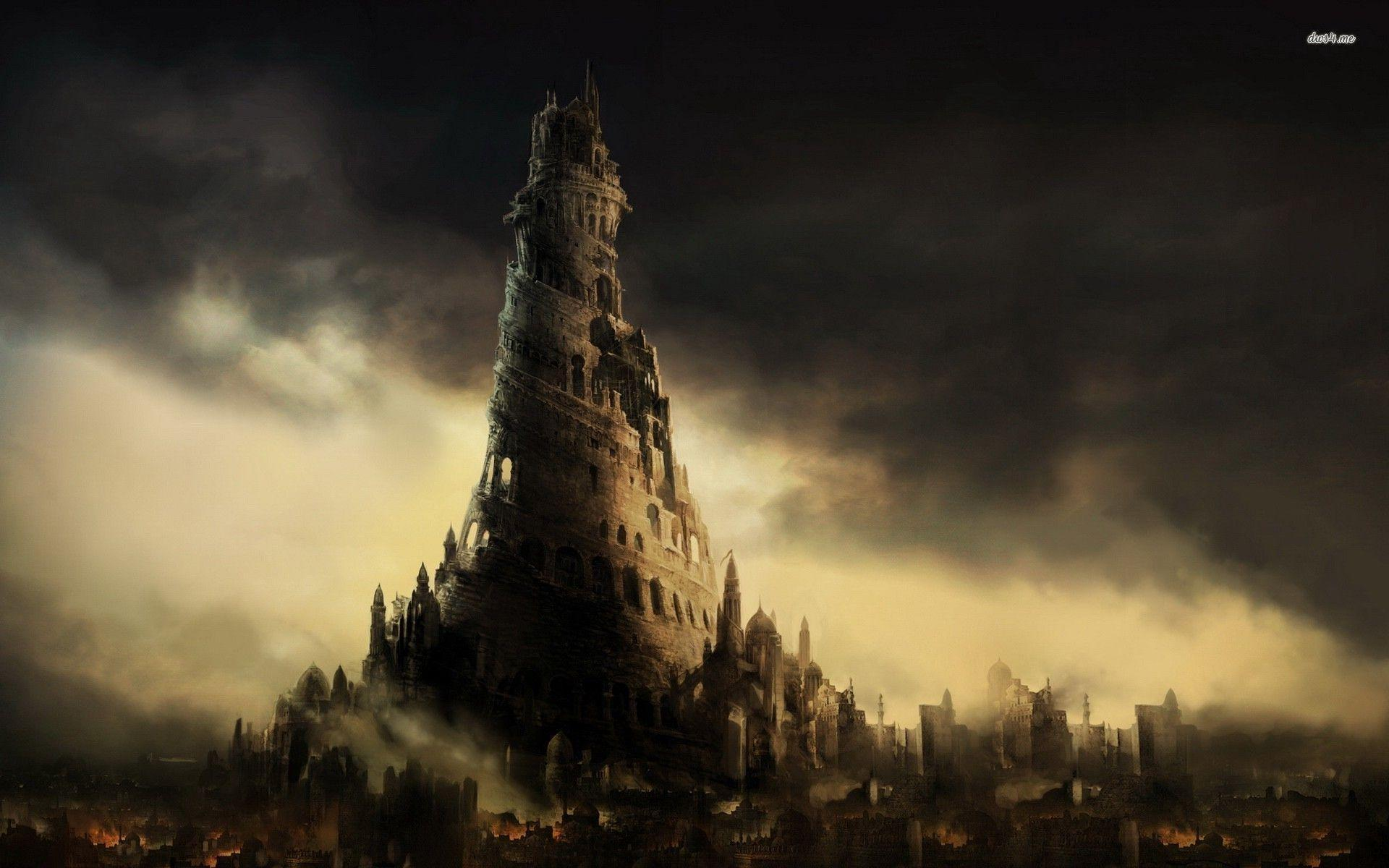 Geography Hd Wallpaper Prince Of Persia Movie Wallpapers Wallpaper Cave