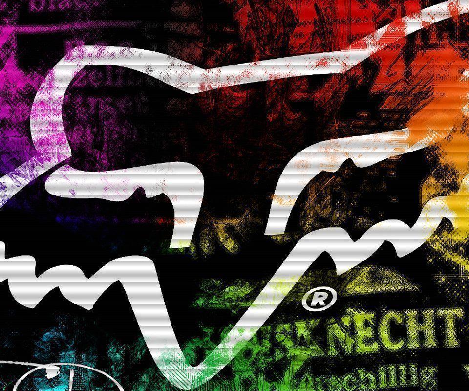 Rockstar Energy Wallpaper For Iphone Fox Racing Logo Wallpapers Wallpaper Cave
