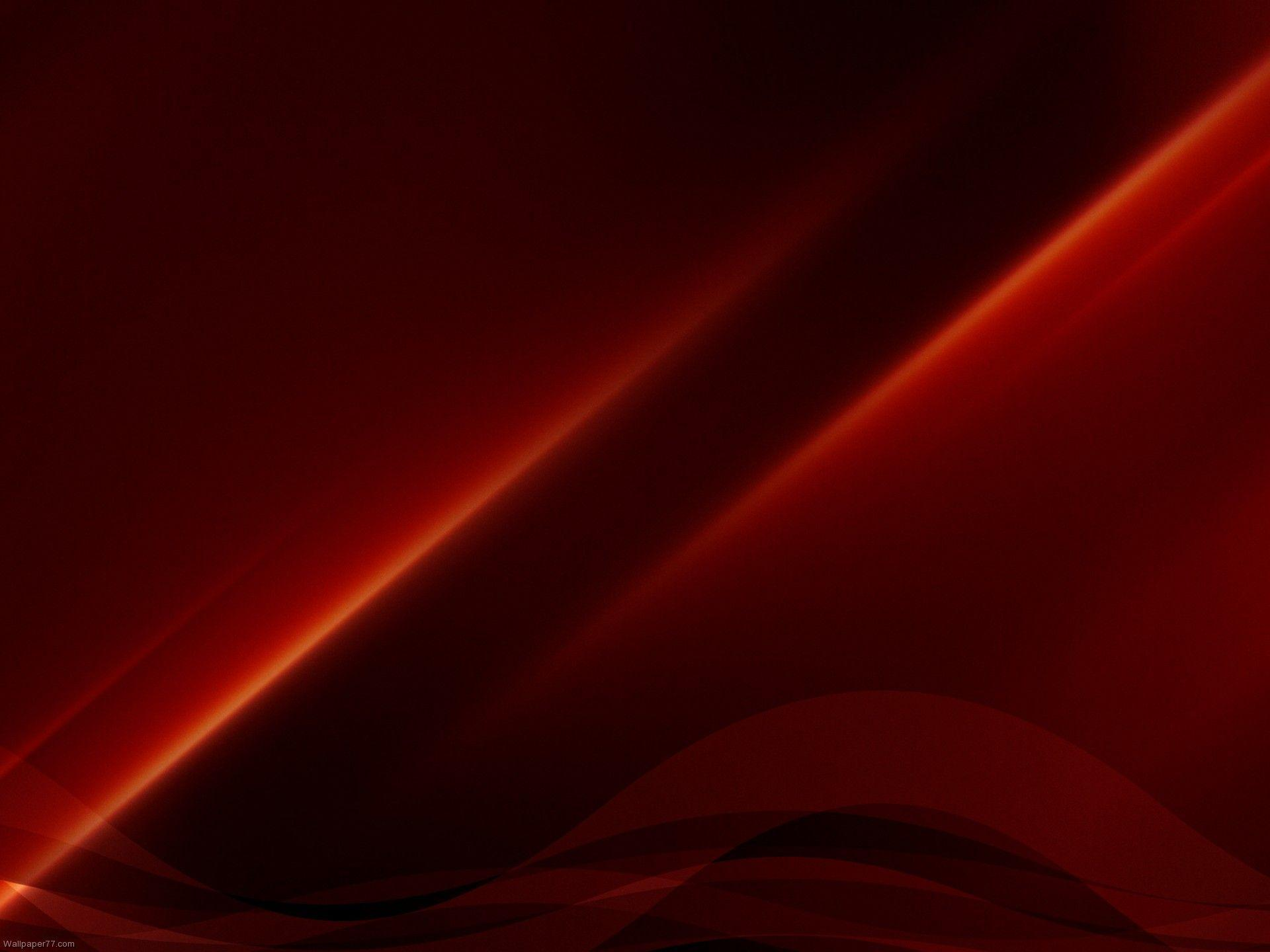 Geography Hd Wallpaper Maroon Backgrounds Wallpaper Cave