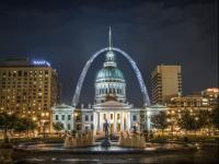 St Louis Wallpapers - Wallpaper Cave